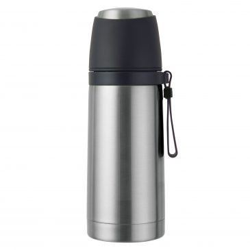 Essentials reisthermos 1L