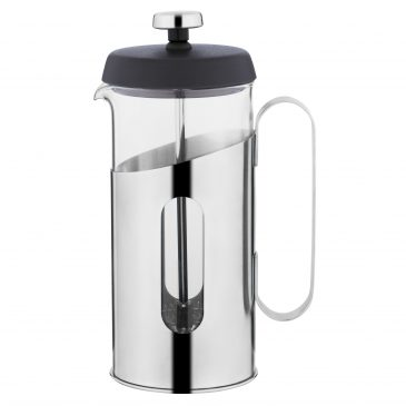 Essentials koffie/thee zetter 350ml Maestro