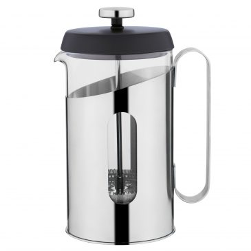 Essentials koffie/thee zetter  800ml Maestro