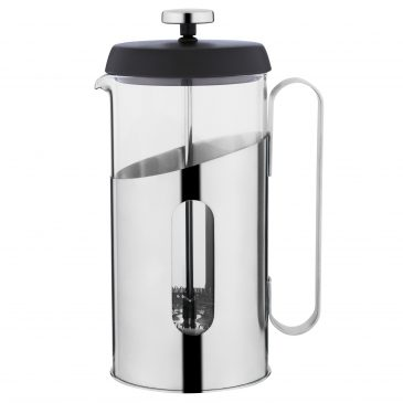 Essentials koffie/thee zetter  1000ml Maestro