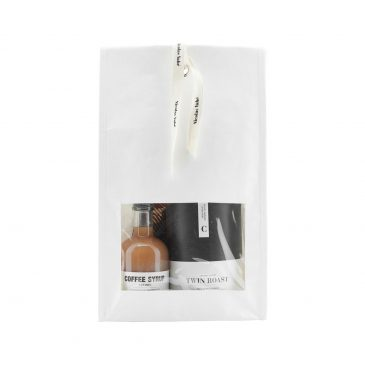 Gift Bag - Coffee