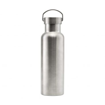 Thermofles, Use, 500 ml