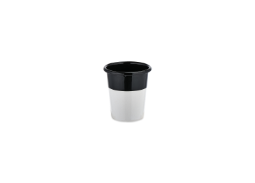Abessa Dipped Cup