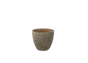 Affiti Clay Planter