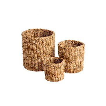 Hogla Small Basket - S