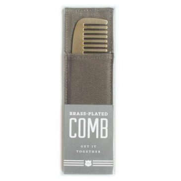 Combs ? Get it Together