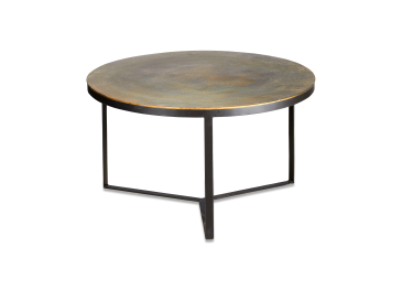 Maba Coffee Table