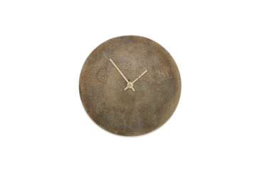 Okota Wall Hung Clock