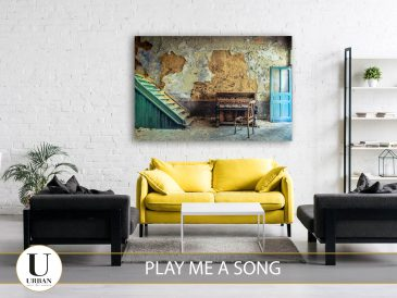 Play me a Song