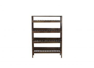 Umi Iron Shelf Iron  Large