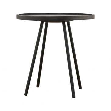 Side table, Juco