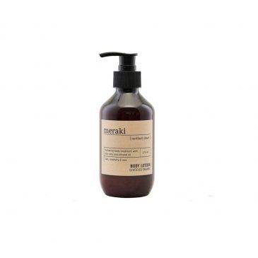 Bodylotion, Northern dawn