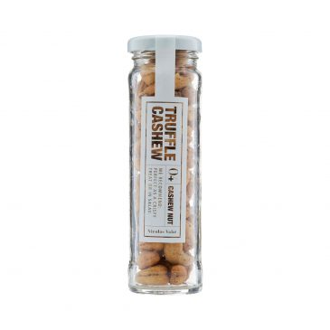 Roasted Cashew Nuts - Truffle flavouring