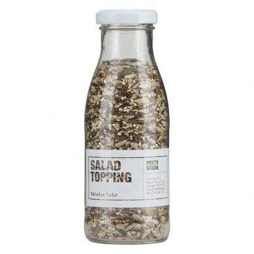 Salad Topping - Mixed Seeds