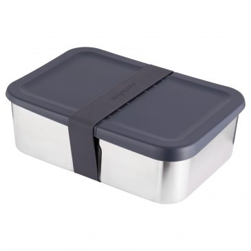 Essentials lunchbox 20x14x7 cm